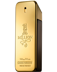 1-million-edt