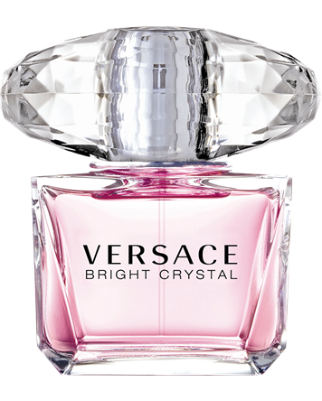 bright-crystal-edt