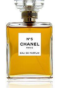 190px-CHANEL_No5_parfum