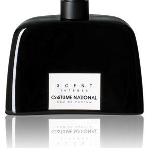 costume national parfym