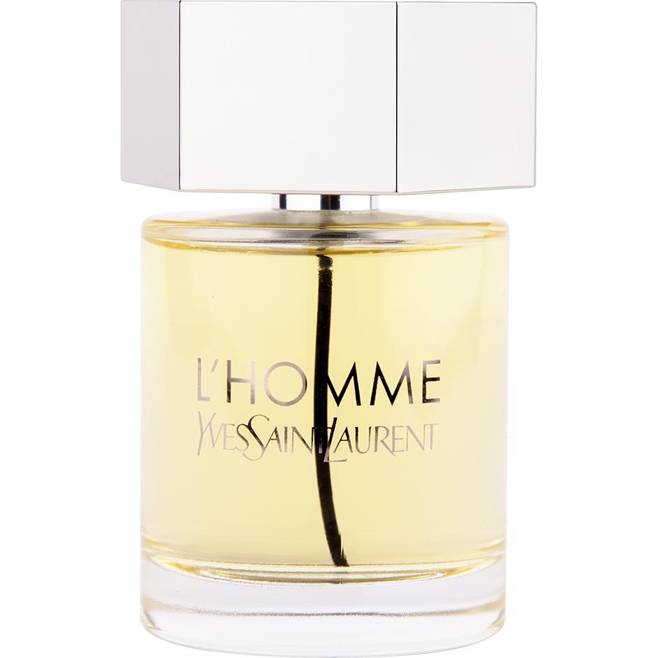 saint laurent parfym