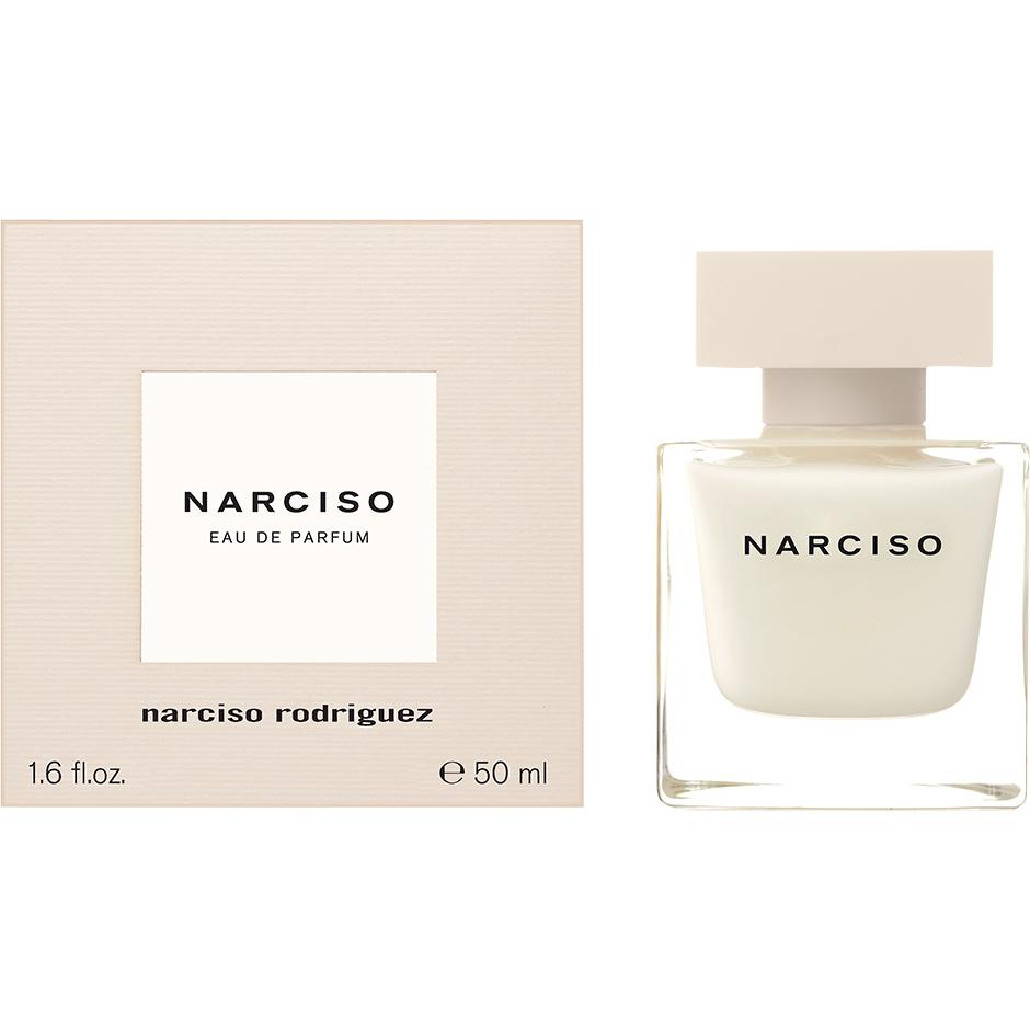 narciso rodriguez parfym