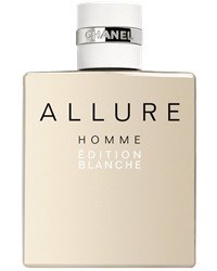 Allure Homme Edition Blanche, EdP 100ml