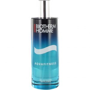 Aquafitness EdT, 100ml Biotherm Homme Parfym
