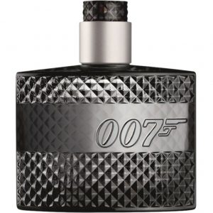 James Bond 007 EdT, 75ml James Bond Parfym