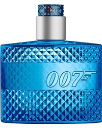 James Bond 007 Ocean Royale, EdT 125ml