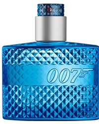 James Bond 007 Ocean Royale, EdT 75ml