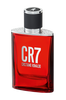 CR7 Edt M 30ml
