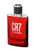 CR7 Edt M 50ml