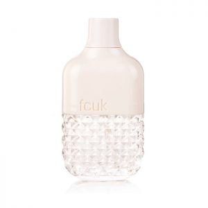 FCUK Friction For Her edp 100ml