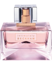 Intimately for Her, EdT 30ml