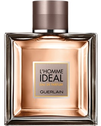 L'Homme Ideal, EdP 100ml