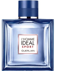 L'Homme Ideal Sport, EdT 50ml