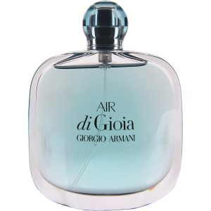 AIR di Gioia EdP - EdP 100ml