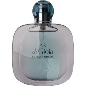AIR di Gioia EdP - EdP 30ml