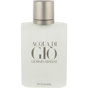 Acqua Di Gio Homme EdT - EdT 100ml