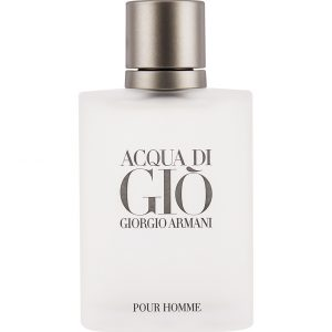 Acqua Di Gio Homme EdT - EdT 30ml