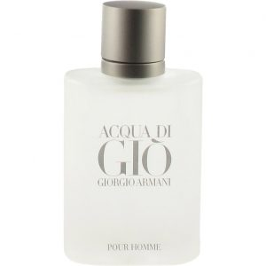 Acqua Di Gio Homme EdT - EdT 50ml