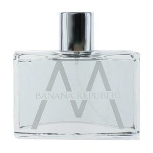 Banana Republic Banana Republic for Men EdT 125ml