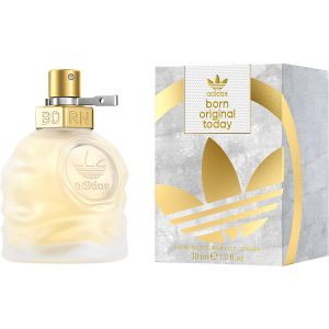 Born Original Today for Her - EdT 30ml