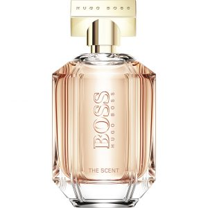 Boss The Scent For Her - EdP 100ml