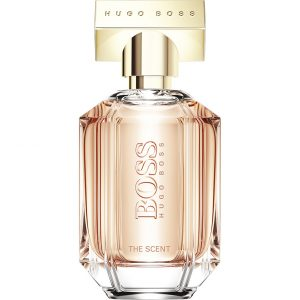Boss The Scent For Her - EdP 50ml