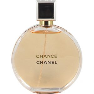 Chance EdP - EdP 100ml