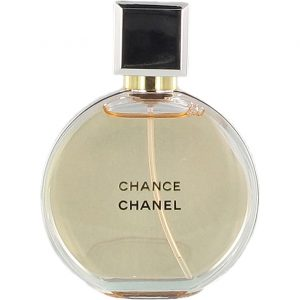 Chance EdP - EdP 35ml