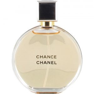 Chance EdP - EdP 50ml