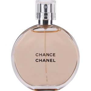 Chance EdT - EdT 50ml