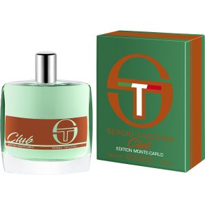 Club Monte Carlo - EdT 100 ml