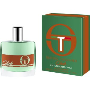 Club Monte Carlo - EdT 50 ml