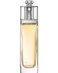 Dior Addict, EdT 100ml