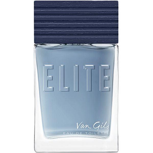 Elite - EdT 50ml