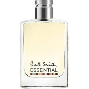 Essential Men EdT - EdT 50ml