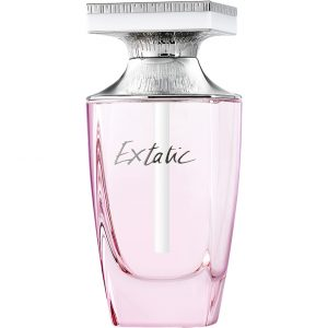 Extatic EdT - EdT 60ml