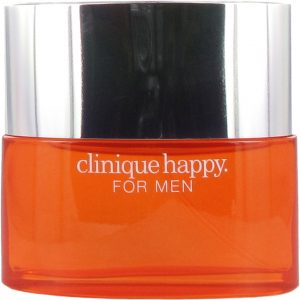 Happy for Men EdC - EdC 50ml