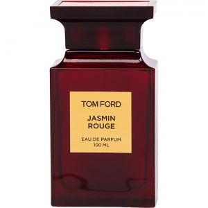 Jasmin Rouge EdP - EdP 100ml