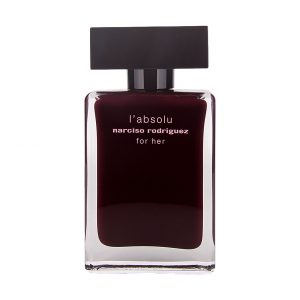 L'Absolu Narciso Rodriguez for Her - EdP 50ml