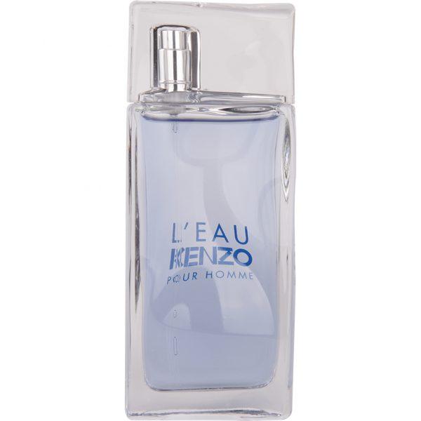 L'Eau Pour Homme - EdT 50ml