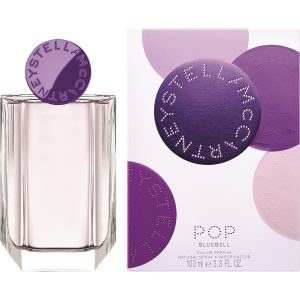 POP Bluebell - EdP 100ml
