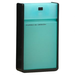 Porsche Design The Essence EdT 50ml