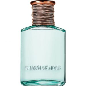 Signature - EdP 30 ml