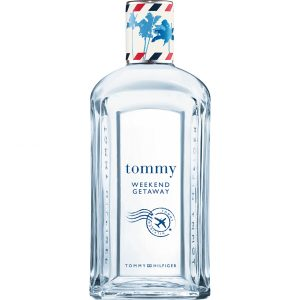 Tommy Hilfiger Weekend Getaway - EdT 100 ml